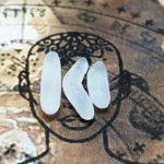 Fish-Pearl-Matsya-Mani,-Set-of-3-Manis-SpeciNo