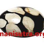 Naagmani | Snake Stone