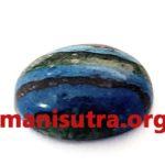 Vashikaran-Stone-4.70-Ct-fn