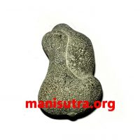 Childlessness,-progeny,-pregnancy,-Garbhata-Mani-(Child-Bearing-Talisman)-08